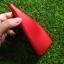 TPU Red S8 thumbnail 5