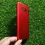 TPU Red S8 thumbnail 2