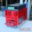 ขาย Inverter Toshiba รุ่น VFNC3-2004P(สินค้าใหม่) thumbnail 2
