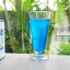Blue Ci Collagen บลูชิ คอลลาเจนโบท็อกซ์ thumbnail 5