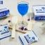 Blue Ci Collagen บลูชิ คอลลาเจนโบท็อกซ์ thumbnail 2