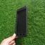 PC ประกบ360องศา+ฟิล์มกระจกสีดำ Oppo R9S thumbnail 5