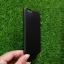 TPU Black iphone6/6s thumbnail 2