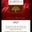 Vintner's Harvest VR21 thumbnail 1