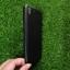 TPU Black Huawei Y6II(Y62) thumbnail 3