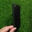 TPU Black Oppo A37 thumbnail 2