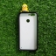 TPU ลายเส้นนูนเมียนนิ่นเกาะหลัง Huawei Nova2 thumbnail 4