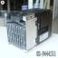 ขาย Inverter Omron รุ่น 3G3MX2-A4015-V1 thumbnail 2
