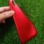 TPU Red Huawei Y6II(Y62) thumbnail 4