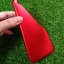 TPU Red VIVO V5(Y67)/V5S/V5 Lite(ใช้เคสตัวเดียวกัน) thumbnail 4