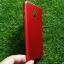TPU Red J7 Plus thumbnail 2