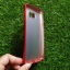 TPU Red Note5 thumbnail 3