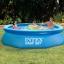 สระน้ำเป่าลม Intex Easy Set Pool (10 ฟุต) thumbnail 1