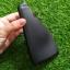 TPU Black Note3 thumbnail 4