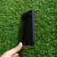PC ประกบ360องศา+ฟิล์มกระจกสีดำ iphone5/5s/se thumbnail 5