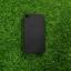 TPU Black iphone4/4s thumbnail 1