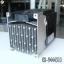ขาย Inverter Omron รุ่น 3G3MX2-A2022-V1 thumbnail 2