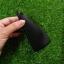TPU Black iphone5/5s/se thumbnail 4