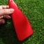 TPU Red J7 Plus thumbnail 4