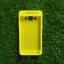 PC ประกบ360องศา+ฟิล์มกระจกสีเหลือง J2 prime/Grand prime(ใช้เคสตัวเดียวกัน) thumbnail 6