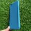 PC ประกบ360องศา+ฟิล์มกระจกสีฟ้า Oppo R9S thumbnail 6
