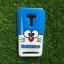 TPU ใสเส้นนูนแมวสีฟ้าตาโต Zenfone Selfie5.5(ZD551KL) thumbnail 1
