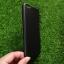 TPU Black VIVO V5(Y67)/V5S/V5 Lite(ใช้เคสตัวเดียวกัน) thumbnail 2