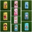 TPU นิ่มเส้นนูน Huawei Y6II(Y62) thumbnail 1