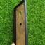 TPU ลายเส้นนูนมีแหวน เป็ดเหลืองโดนไฟซ็อต Oppo F5 thumbnail 3