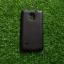 TPU Black Note4 thumbnail 1
