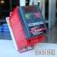 ขาย Inverter Toshiba รุ่น VFNC3-2004P(สินค้าใหม่) thumbnail 1