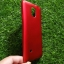 TPU Red Note4 thumbnail 2