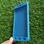 PC ประกบ360องศา+ฟิล์มกระจกสีฟ้า Oppo R9S thumbnail 5