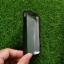TPU Black iphone4/4s thumbnail 3