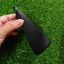 TPU Black iphone6/6s thumbnail 4