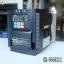 ขาย Inverter Omron รุ่น 3G3MX2-A4015-V1 thumbnail 1