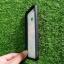 TPU ลายเส้นนูน superme ลายพราง Huawei Nova2 thumbnail 3
