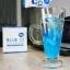 Blue Ci Collagen บลูชิ คอลลาเจนโบท็อกซ์ thumbnail 4