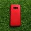 TPU Red S8 thumbnail 1