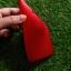 TPU Red S7 thumbnail 4