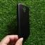 TPU Black S4 thumbnail 2