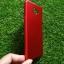 TPU Red A9/A9 Pro thumbnail 2