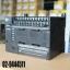 ขาย PLC Omron รุ่น CP1L-M30DR-D thumbnail 1