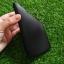TPU Black Note5 thumbnail 4