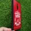 TPU ลายเส้นนูนหงส์แดง EST -1892 Redmi Note4 thumbnail 2