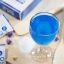 Blue Ci Collagen บลูชิ คอลลาเจนโบท็อกซ์ thumbnail 3