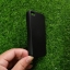 TPU Black iphone4/4s thumbnail 2