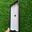 TPU ลายเส้นนูนมีแหวน Huawei Y6II(Y62) thumbnail 14