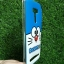 TPU ใสเส้นนูนแมวสีฟ้าตาโต Zenfone Selfie5.5(ZD551KL) thumbnail 2