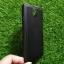 TPU Black Note3 thumbnail 2